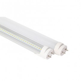 Tub LED T8 600mm 170° 9w