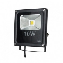 Proiector LED Black 10W