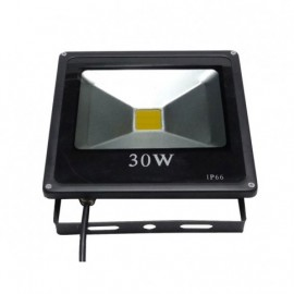 Proiector LED Black 30W