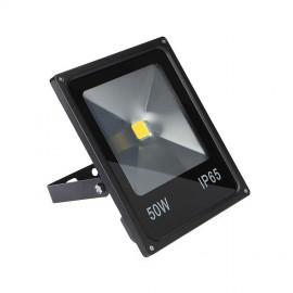 Proiector LED Black 50W
