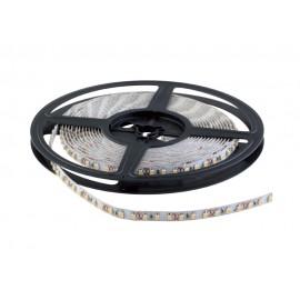 Banda cu LED 3528 120 led/m