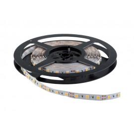 Banda cu LED 5050 60 led/m