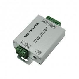 Amplificator RGB 4A