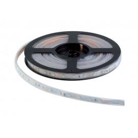 Banda LED exterior 3528 60 led/m