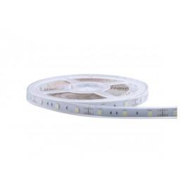 Banda LED exterior 5050 30 led/m