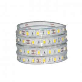 Banda LED exterior 5630 60 led/m