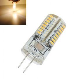 Bec cu LED G4 220V