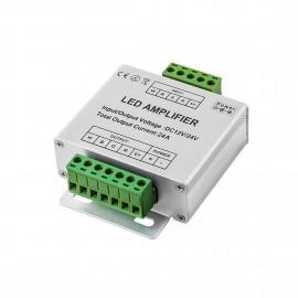 Amplificator RGB 12A