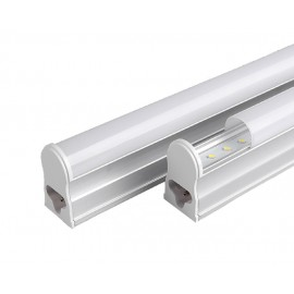 TUB LED T5 INCORPORAT 9W