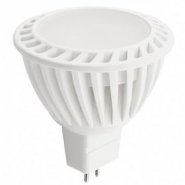 Bec cu LED MR16 5W 12V