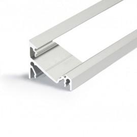 Profil aluminiu Corner - 2m