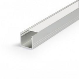 Profil aluminiu Smart 10 - 2m