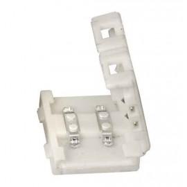 Conector banda LED 5050